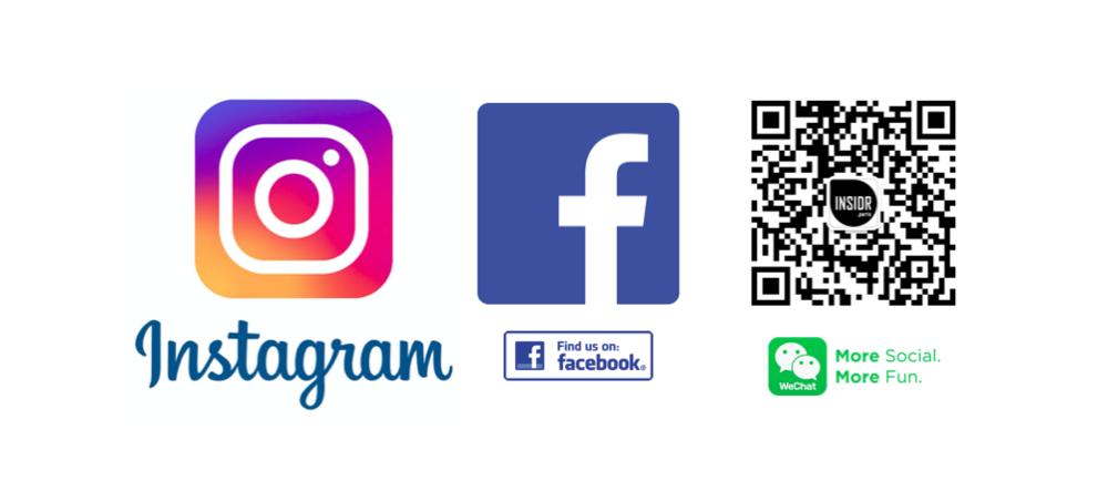 find INSIDR on social media 2.png