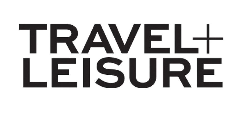 travel+leisure2.jpg