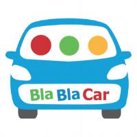 Photo credit:Bla Bla car