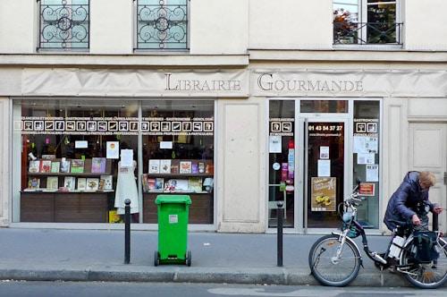 librarie-gourande1-1.jpg
