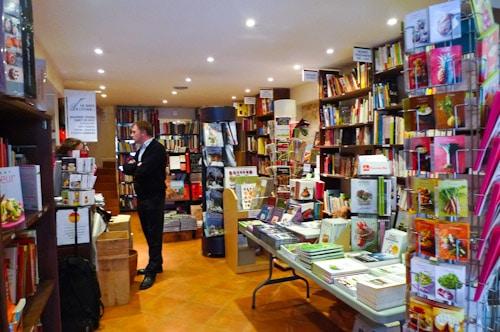 librarie-gourande2.jpg