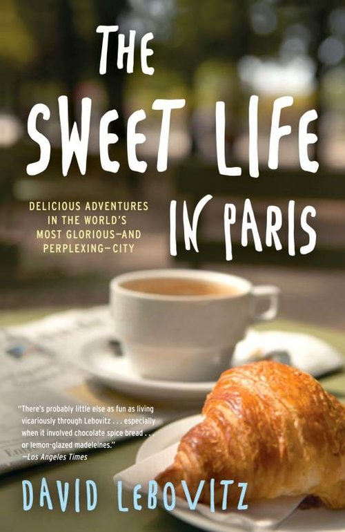 The-Sweet-Life-in-Paris-hi-res.jpg