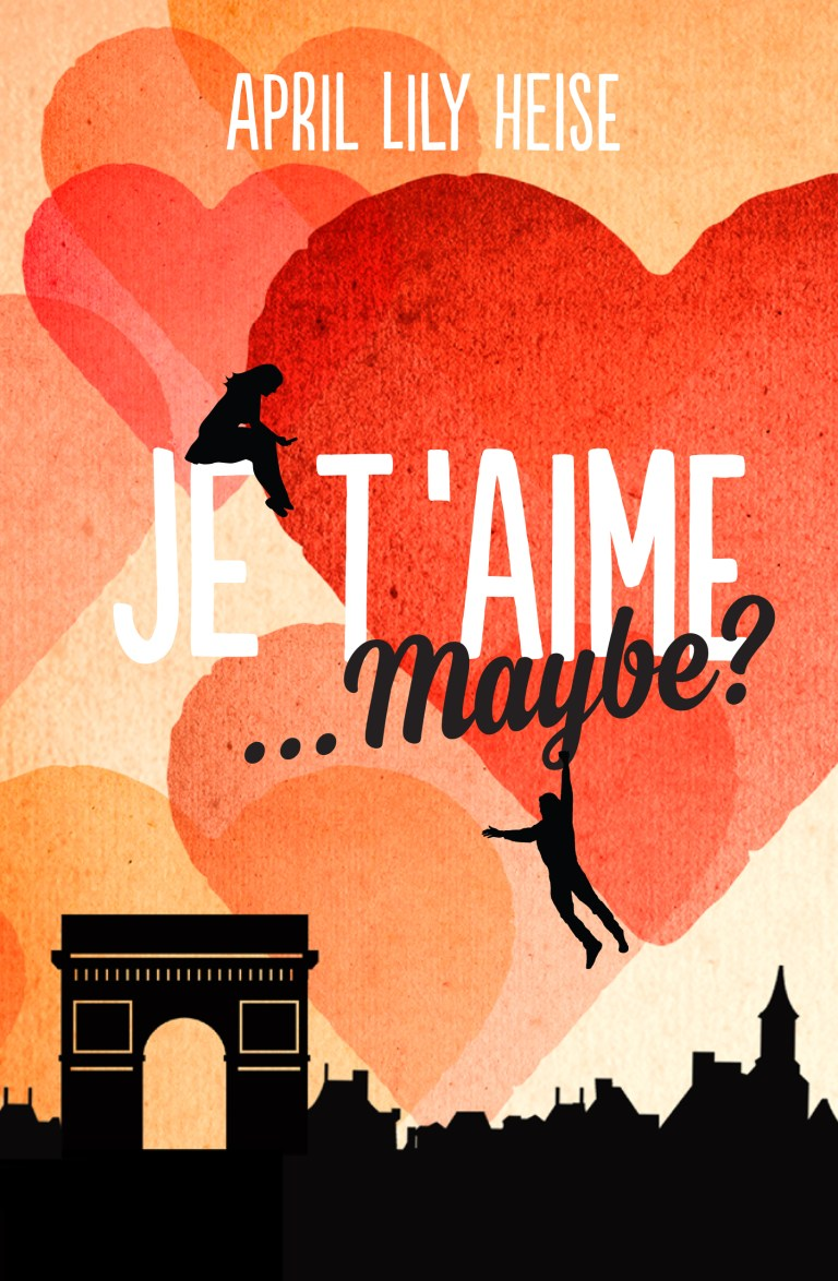 Je-TAime-Maybe-book-cover.jpg