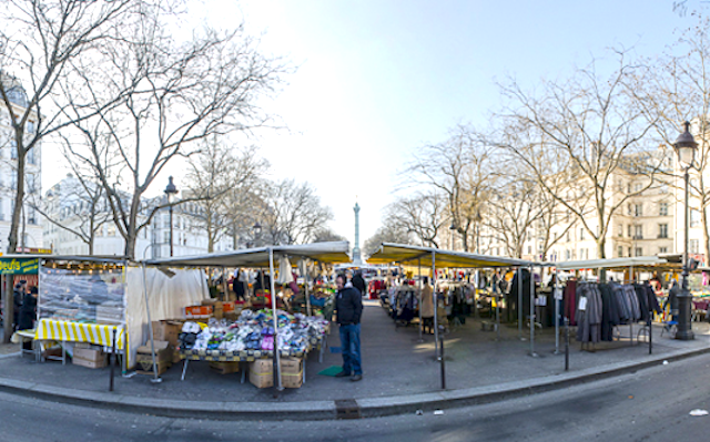 marché+Bastille.png