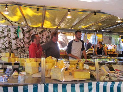 bastille-market-cheese-paris.jpg