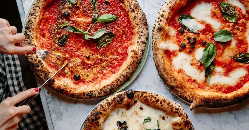 big-mamma-pizza-popolare-big-mamma-trattoria.jpg