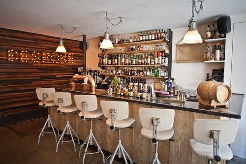 bespoke-bar-cocktail-paris-0-1024x682.jpg