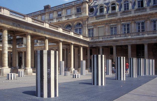 Palais-Royal-colonnes-Buren-630x405-C-OTCP-Jordane-Blachas-I-108-19.jpg