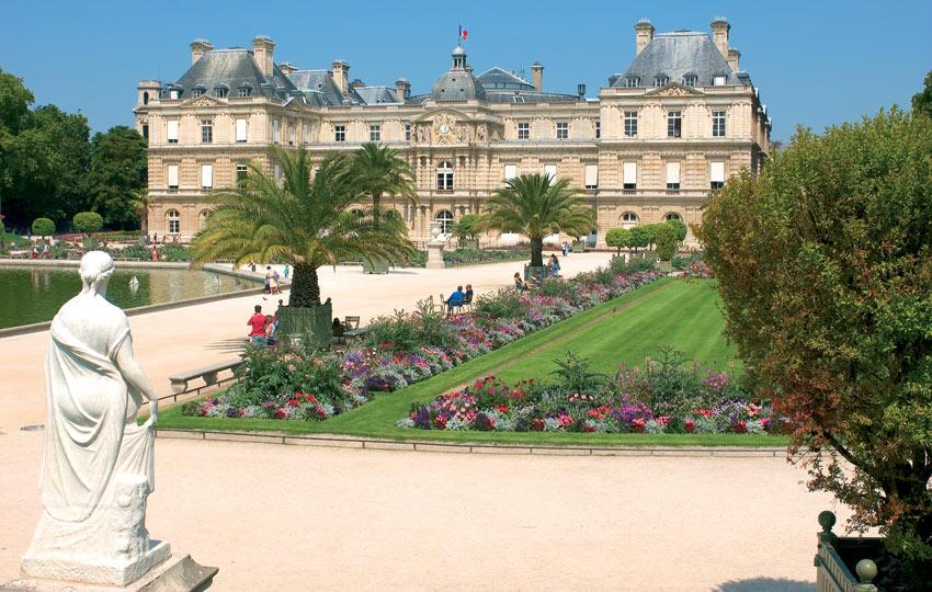 Jardin-du-Luxembourg-850x540-C-OTCP-David-Lefranc.jpg
