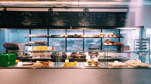 Ten+Belles+Bread.jpeg