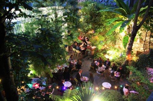 Hotel-Eldorado-Bistrot-des-dames-nuit-1024x682.jpg