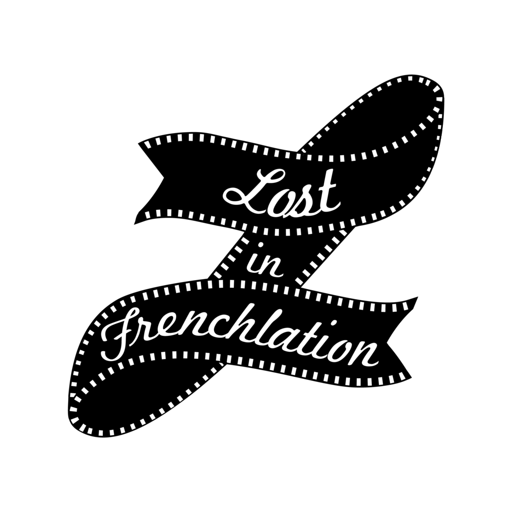 2017154446_logo-lost-in-frenchlation.png