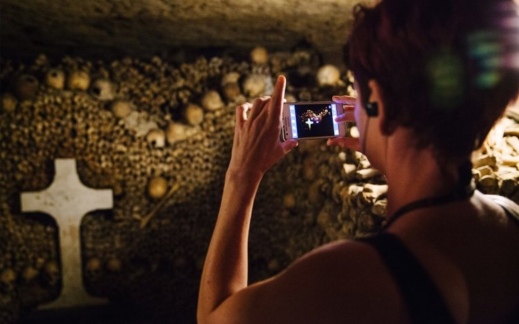 catacombs gallery 1.jpg