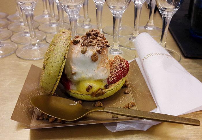 macaron-glace-maison-carte-d-or.jpg
