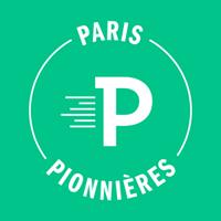 paris pionnieres1.png