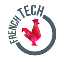 french tech logo-petit.png