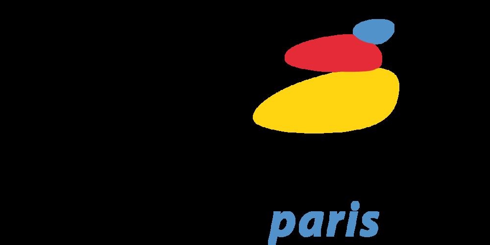 Logo Réseau Entreprendre Paris détouré (1).png