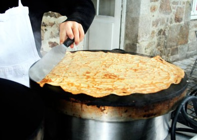 crepes-normandie.jpg