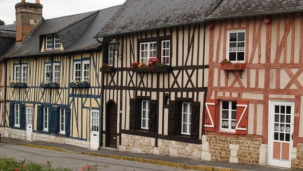 maison-en-normandie-9.jpg