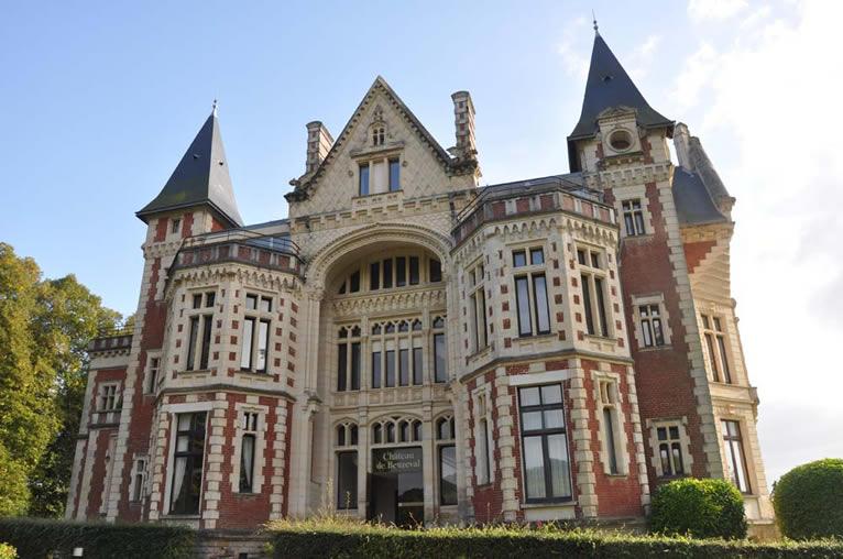 architecte_interieur_normandie_deauville.jpg