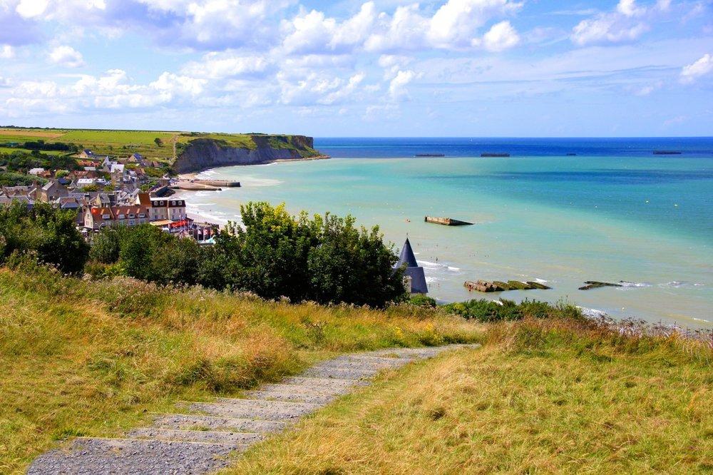 Arromanches-Normandy-FranceII.jpg