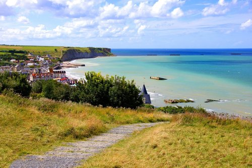 Arromanches-Normandy-FranceII.jpg