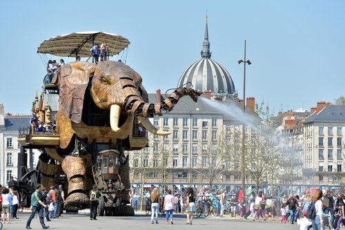 les_machines_de_lile._nantes_le_grand_elephantc_j_do_billaud_fin_juillet_2018.jpg