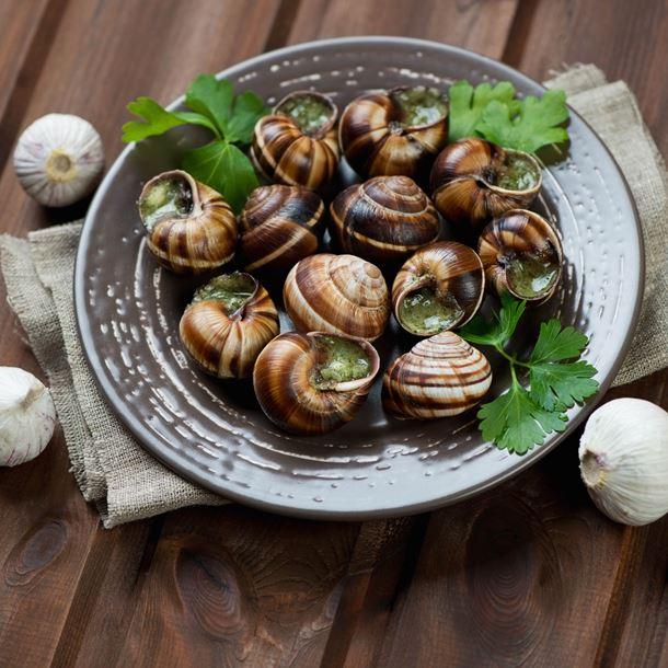 i76167-escargots-de-bourgogne-au-thym.jpg