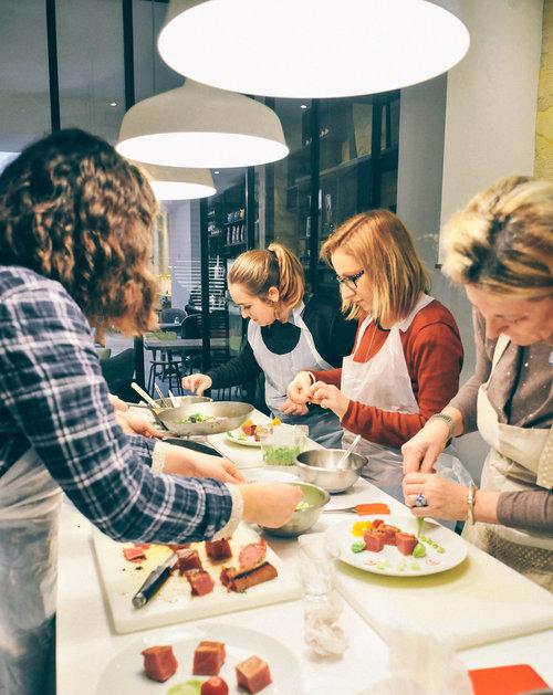 atelier-cuisine-bordeaux.jpg
