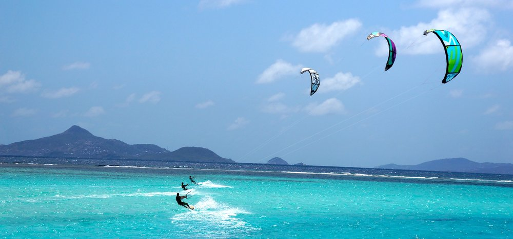 kite-balade1.jpg