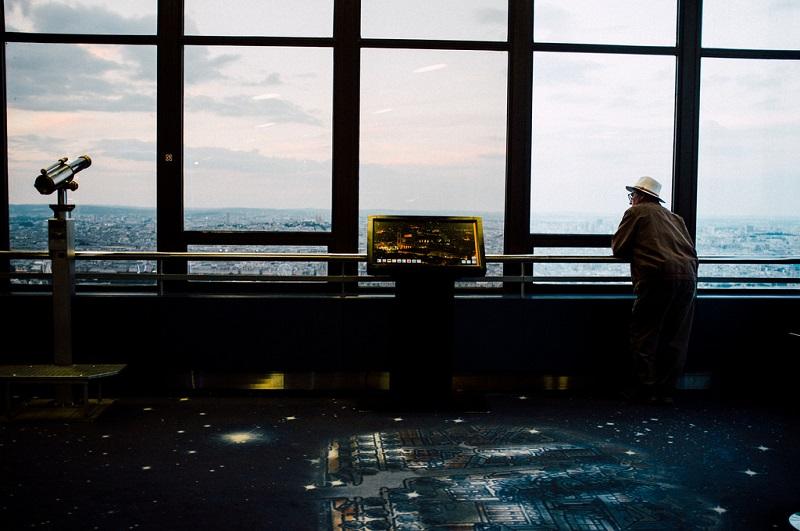 etage-56-tour-montparnasse.jpg