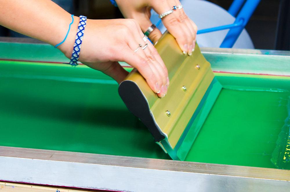 silkscreen-printing.jpg