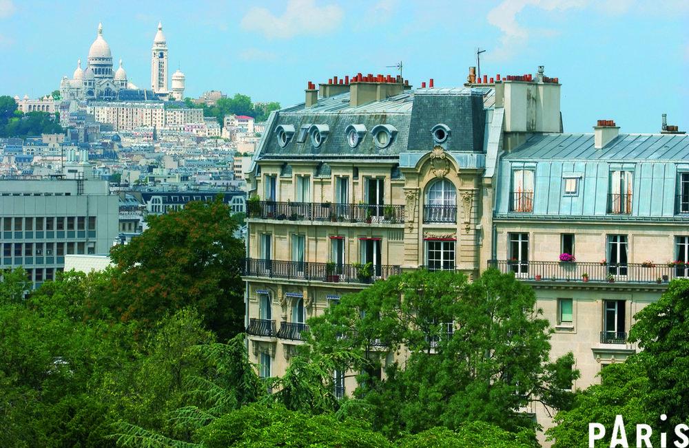 Photo credit: photos.parisinfo.com