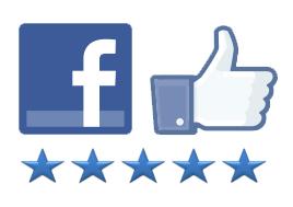 fb reviews