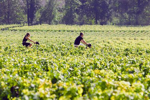 Photo credit: francevelotourisme.com