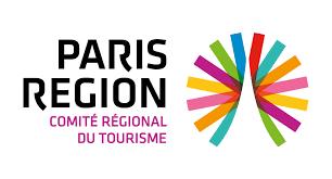 Paris Region