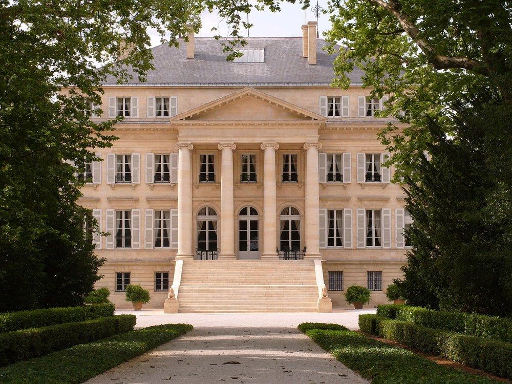 chateau-margaux-459568_1280.jpg