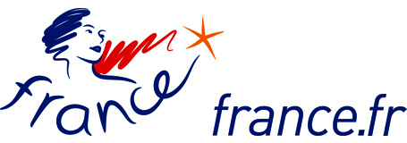 atout france support