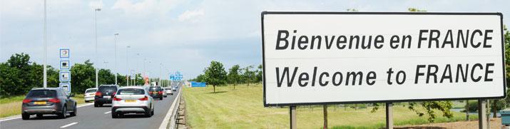 Photo credit: eurotunnel.com