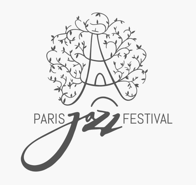 Photo credit:  Paris Jazz Festival