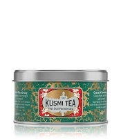 Photo credit: Kusmi Tea