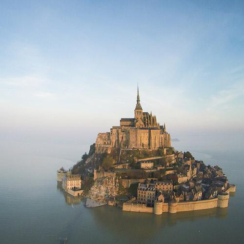Photo credit: normandie-tourisme.fr