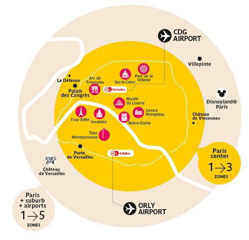 zones_touristes.jpg
