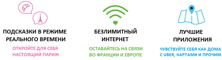 insidr+features_RUS.png