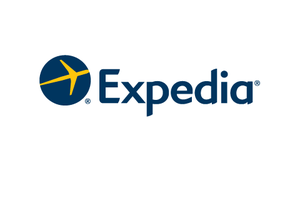 expedia1.png
