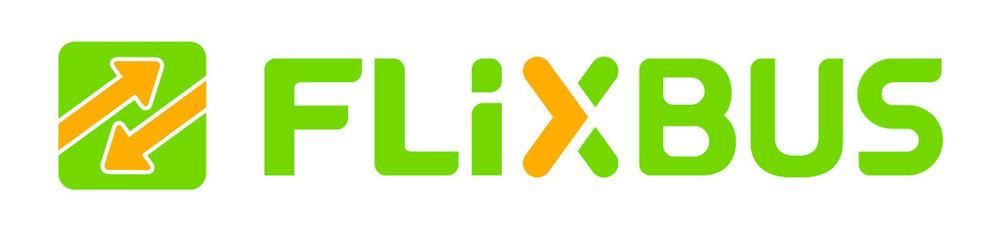Flix Bus Europe