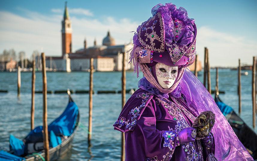 Venice+Carnevale.jpg