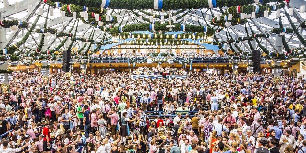 Munich+Oktoberfest.jpg