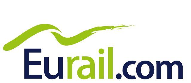 Eurial pass