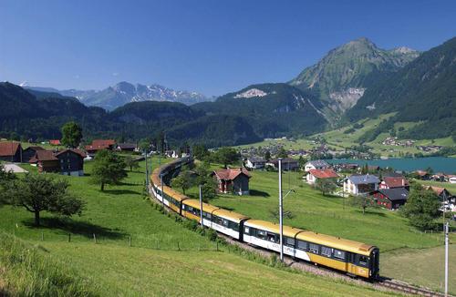 Photo credit: Eurail.com
